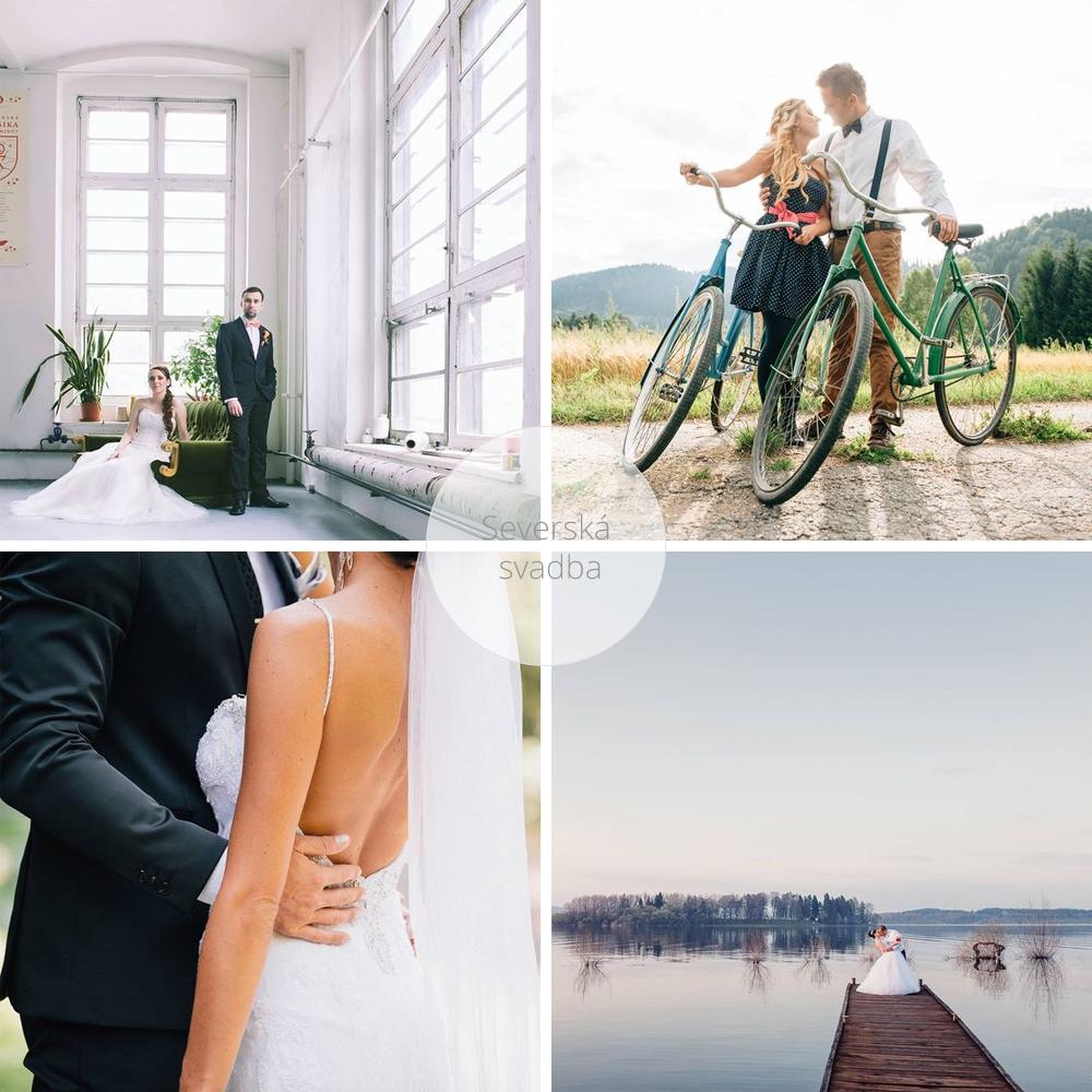 3-instagramove-ucty-severska-svadba