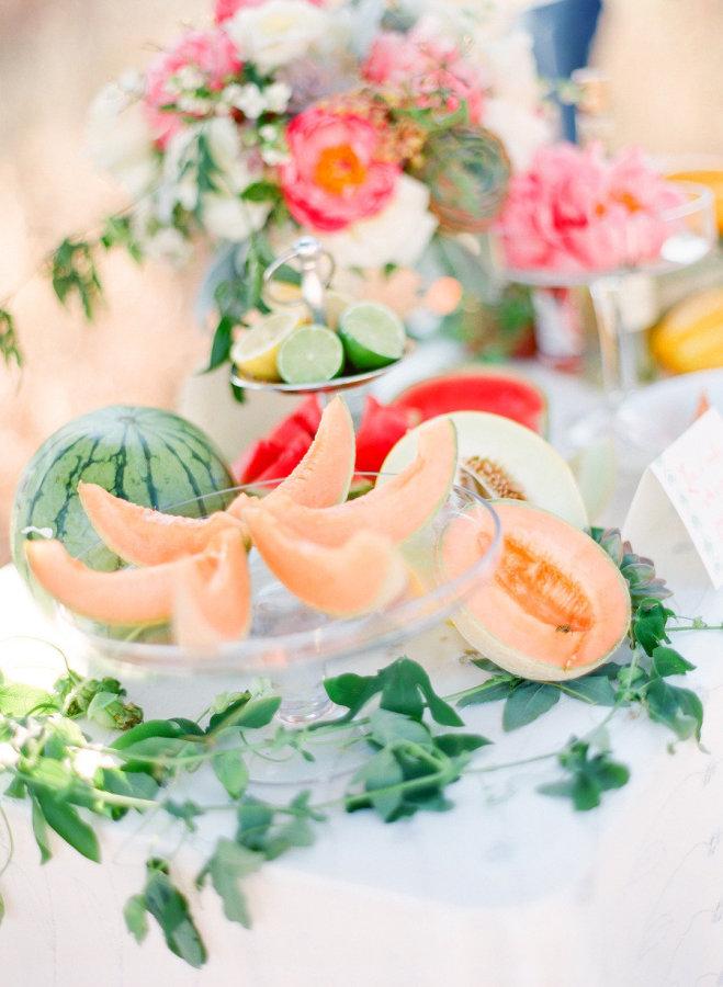 jak-prezit-letni-svatby-05