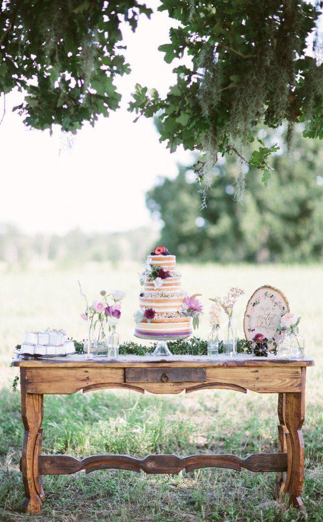 jak-prezit-letni-svatby-09
