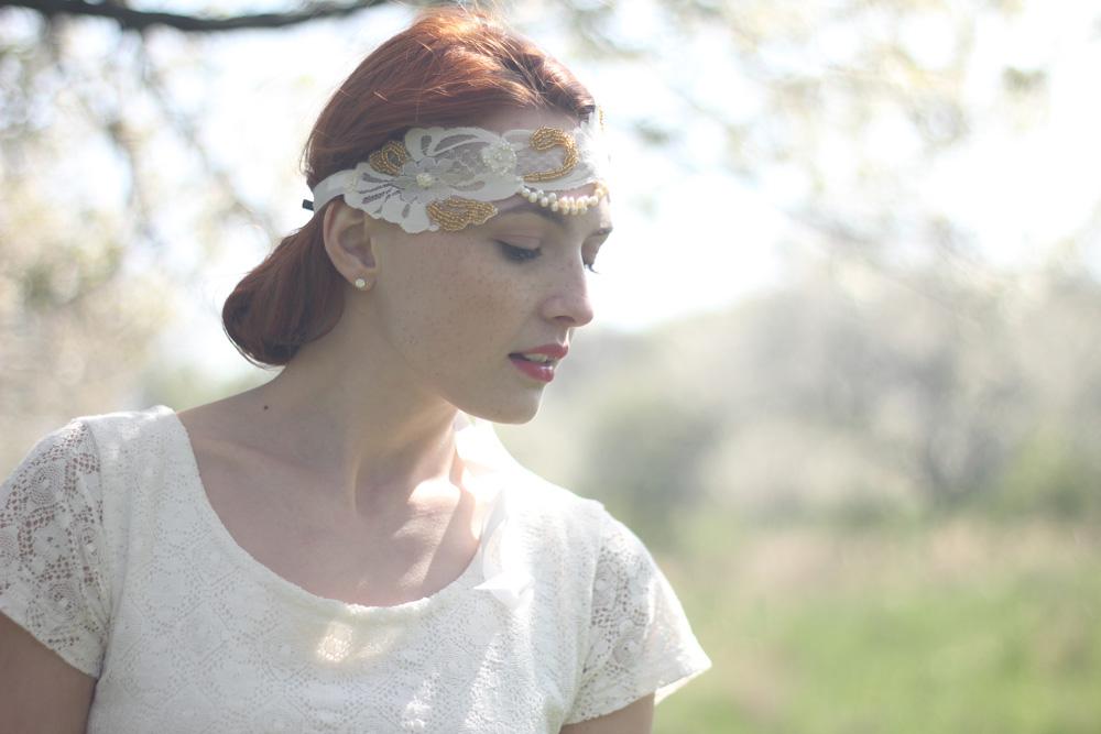lucia-stofej-2016-11